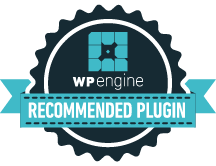 WPEngine recommends MultilingualPress