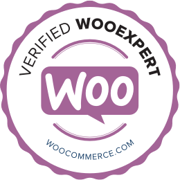 WooCommerce Expert Partner